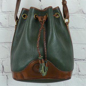 DOONEY & BOURKE AWL Drawstring Bag